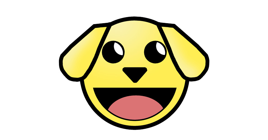 Does the dog die in JoJos Bizarre Adventure? - DoesTheDogDie com